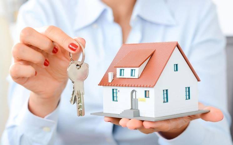 Come comprare casa 1 4 studio baracchi - Come acquistare casa ...